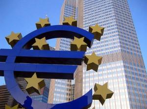 Banco Central Europeo[1]