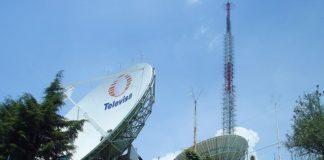 Televisa publicidad. Revista Fortuna