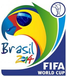 BRASIL 7