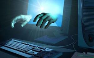 fraude cibernetico