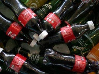 Coca Cola Femsa2