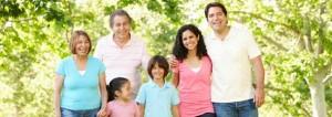 Protegerse contra la invalidez es una opción al contratar seguros de vida