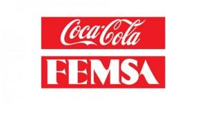 CocaColaFemsa