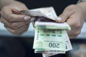 Dinero_Efectivo_Economia-1