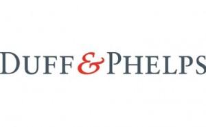 Duff-Phelps