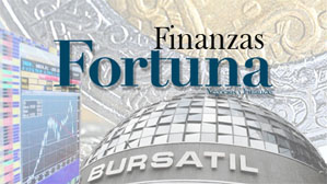 FinanzasFortuna mediano