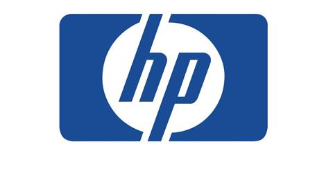 HP. Revista Fortuna