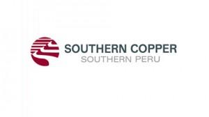 SouthernCooperPeru