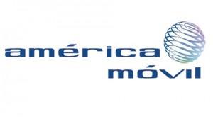 AmericaMovil1