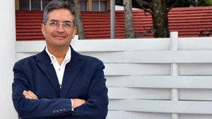 FaustoHernandezTrillo
