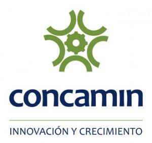 Concamin logo