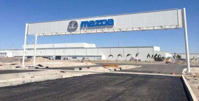 Mazda Mexico1