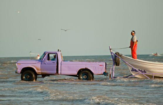 Pesca ilegal1