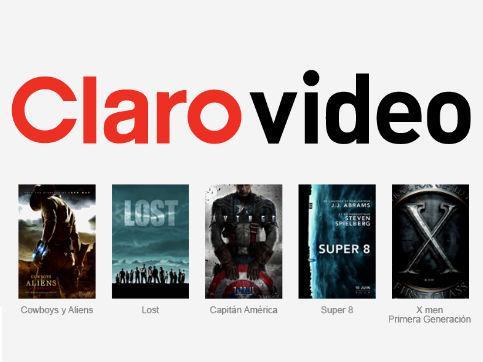 claro-video-netflix-mexico