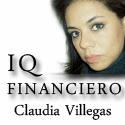 claudia-villegas-iq-blog