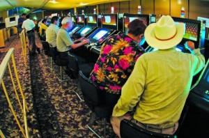 Casino Juarez DC