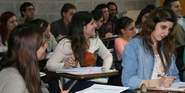 Universidad Nacional de Quiles Argentina