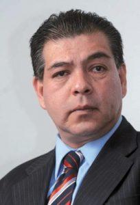 Mario di Costanzo presidente Condusef 1