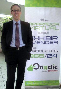 Oneclic1