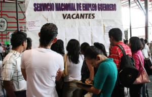 CO Feria del empleo1