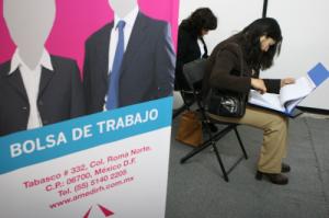 CO Feria del empleo2