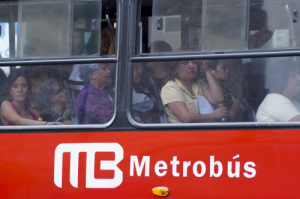 Metrobus CO