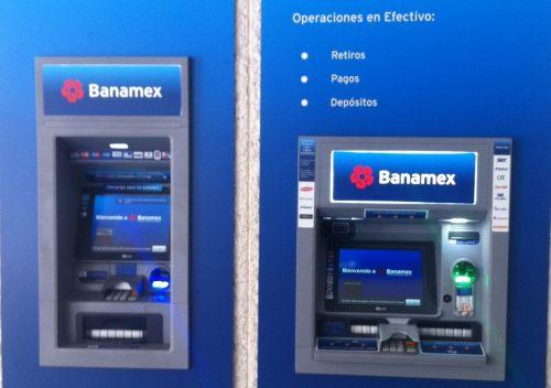 Operaciones vía banca electrónica, cajeros y telefonía mejorarán durante emergencia civid-19