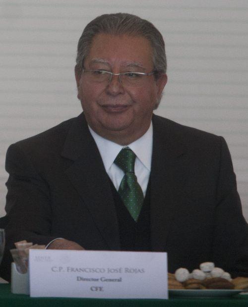 JUAN PABLO ZAMORA /CUARTOSCURO.COM