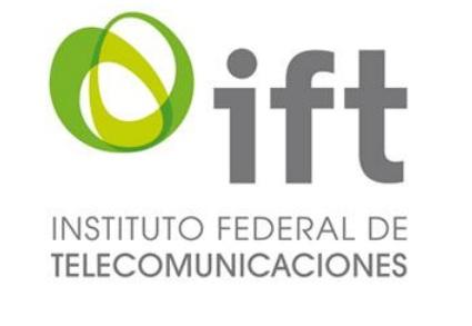 Interconexión. Revista Fortuna