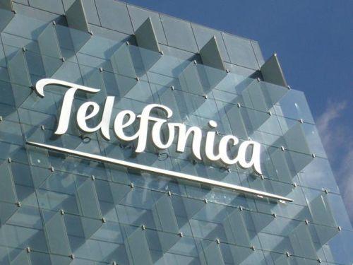 Telefonica2