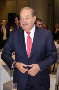CO Carlos Slim1