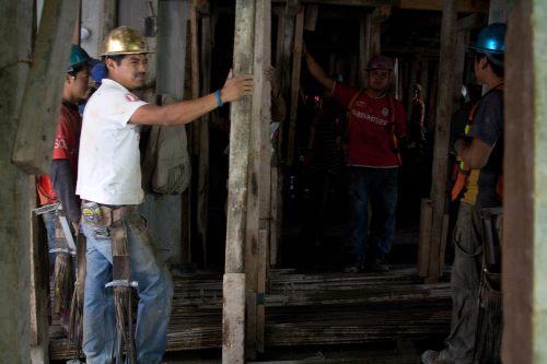 CO Construccion_Condesa-5