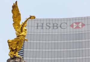 CO-HSBC