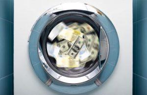 http://www.dreamstime.com/stock-photo-money-laundering-washing-machine-dollars-euros-image36501430