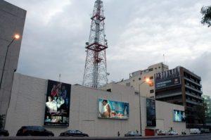 AC Televisa