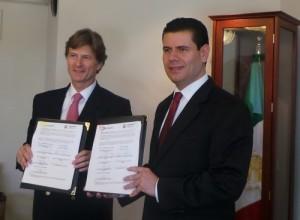 Convenio Bancomext Zacatecas 2014-05-20