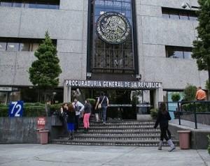 PGR Sergio Ortiz Borbolla1