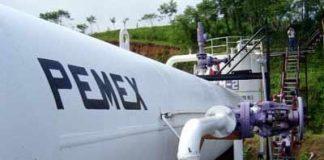 Ordenan a Pemex informar costos del gas LP importado. Revista Fortuna