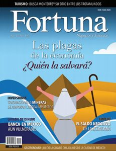Fortuna-140-m