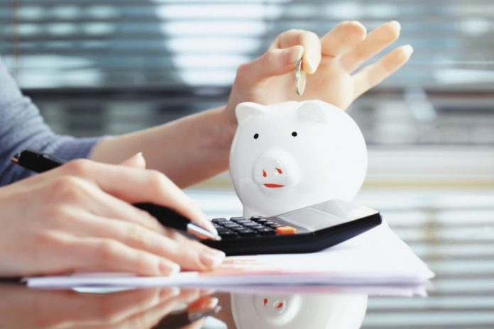 pensiones, ahorro, retiro