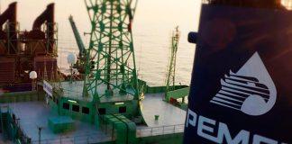 pemex-petroleos-mexicanos-petroleo