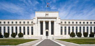 """La Fed mantiene la tasa y confirma que será """"paciente"""". Revista Fortuna"""