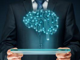 Cómputo cognitivo. Machine learning. Revista Fortuna