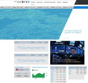 Biva. Revista Fortuna