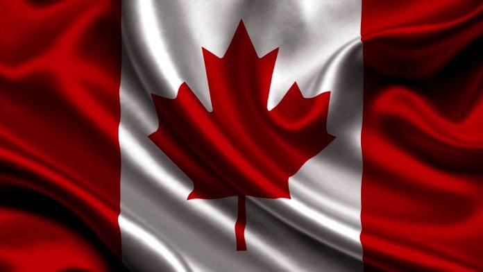 Canada. TLCAN, NAFTA. Revista Fortuna