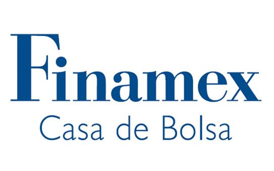 Finamex. Revista Fortuna