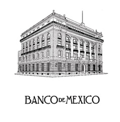 Imagen Banxico. Revista Fortuna