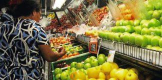 Inflación primera quincena febrero. Revista Fortuna