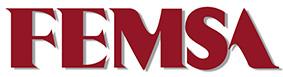 Femsa. Revista Fortuna