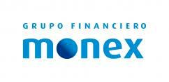 Monex. Revista Fortuna